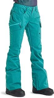 Burton Women's Gloria Insulated Snow Pant