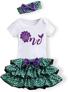 Shorts Set Dress Girl v LILICAT 2 Pi/èce V/êtements d/ét/é b/éb/é Fille Ensemble Enfant en Bas /âge Enfants v/êtements de Filles de b/éb/é V/êtements d/ét/é T-Shirt Bowknot Gilet