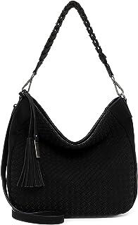 Tamaris Beutel Davina 31413 Damen Handtaschen Mustermix One Size