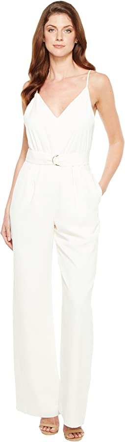 8875561085f Your Selections. Clothing · Jumpsuits   Rompers · JILL JILL STUART · Women