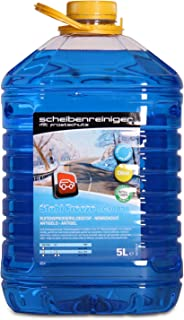 Frostschutz Öle Betriebsstoffe Auto Motorrad Frostschutz Für Kühlsysteme Und Mehr