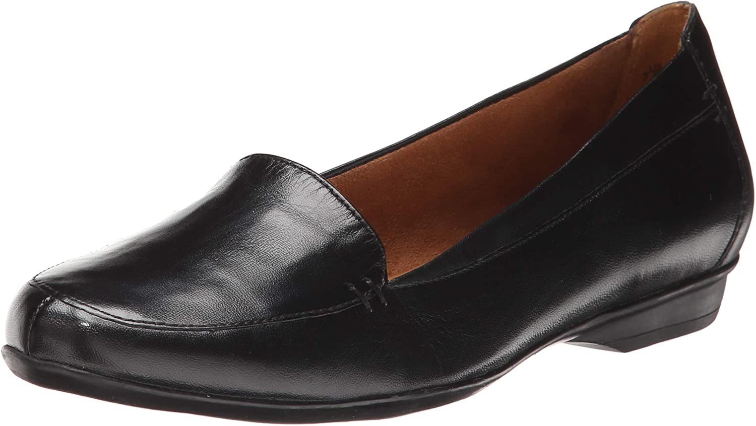 Max 48% OFF Naturalizer Choice Women's Saban Loafer Slip-On