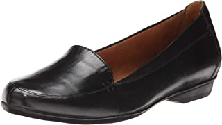 Naturalizer Women's Saban Slip-On Loafer