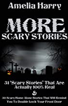 Best scary home alone stories Reviews