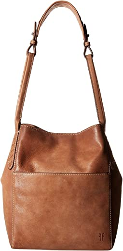 db0073ed962cfa Leather Tan Bags + FREE SHIPPING | Zappos.com