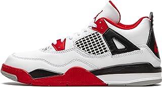 Amazon.com: Michael Jordan Shoes for Youth