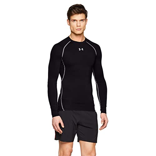 clearance sale exclusive deals united states Cycling Base Layer: Amazon.co.uk