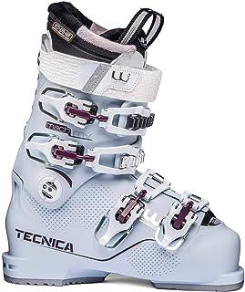 Moon Boot Tecnica Mach1 MV Femmes Bottes Ski