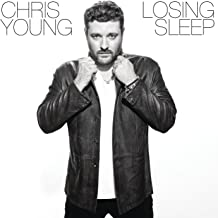 Best chris young hangin on Reviews