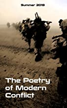 The Poetry of Modern Conflict