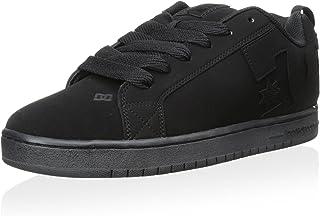 Men's Court Graffik Skate Shoe