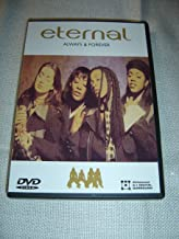 Best eternal zero english subtitles Reviews