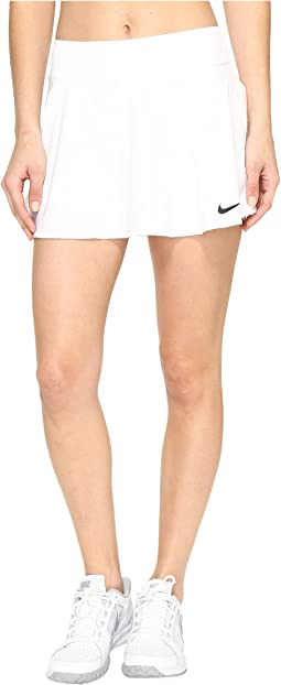 Nike Nike Court Flex Pure Tennis Skirt