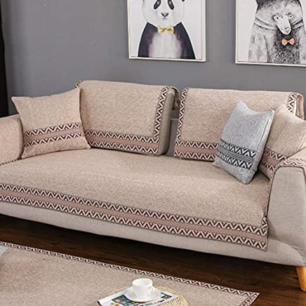 Amazon.es: mantas para sofas naranja - Fundas / Decoración ...