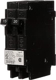 Best duplex circuit breaker Reviews