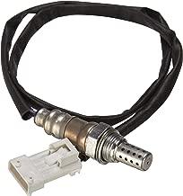Spectra Premium OS5326 Oxygen Sensor
