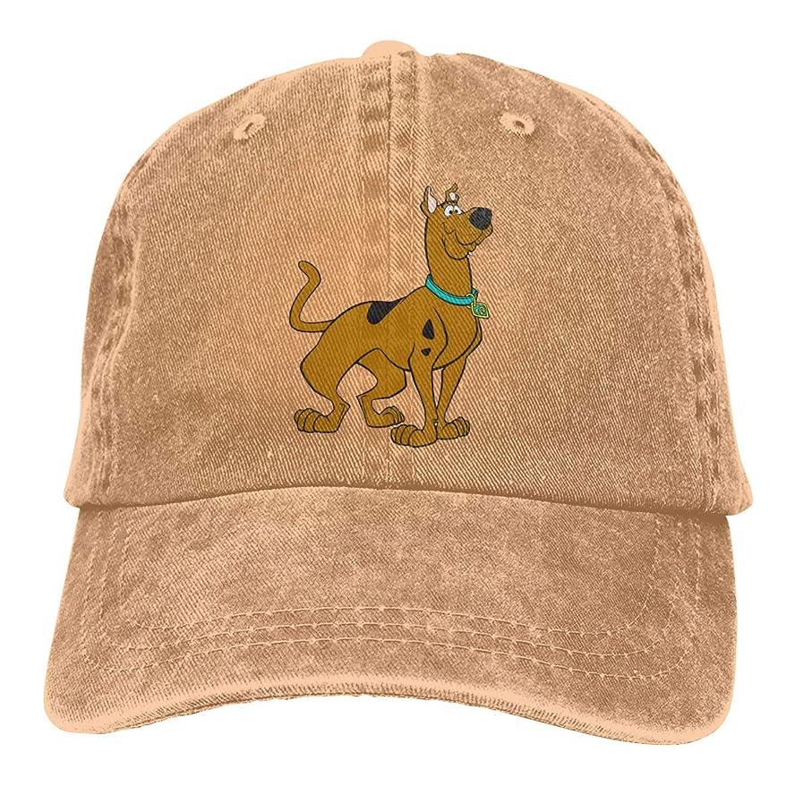 半導体踏み台未接続大人カウボーイハット野球帽 調整可能 運動 スポーツ帽子
