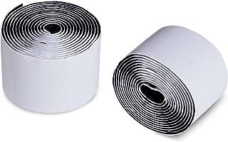 Musik Produktiv Velcro Set 50/X 500/mm/ /piezas peque/ñas /& cable accesorios