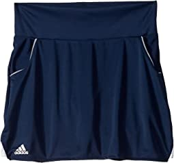 Collegiate Navy 1