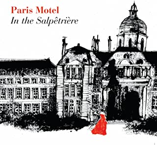 In the Salpêtrière (Bonus Track Version)