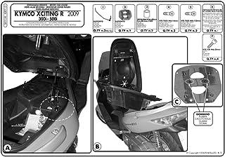 Suchergebnis Auf Für Hinterradgepäckträger Streetlights Hinterradgepäckträger Koffer Gepäck Auto Motorrad