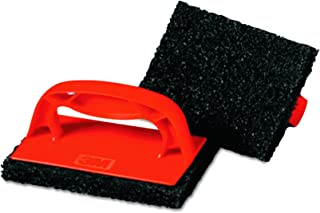 Best scotch brite pad with handle Reviews