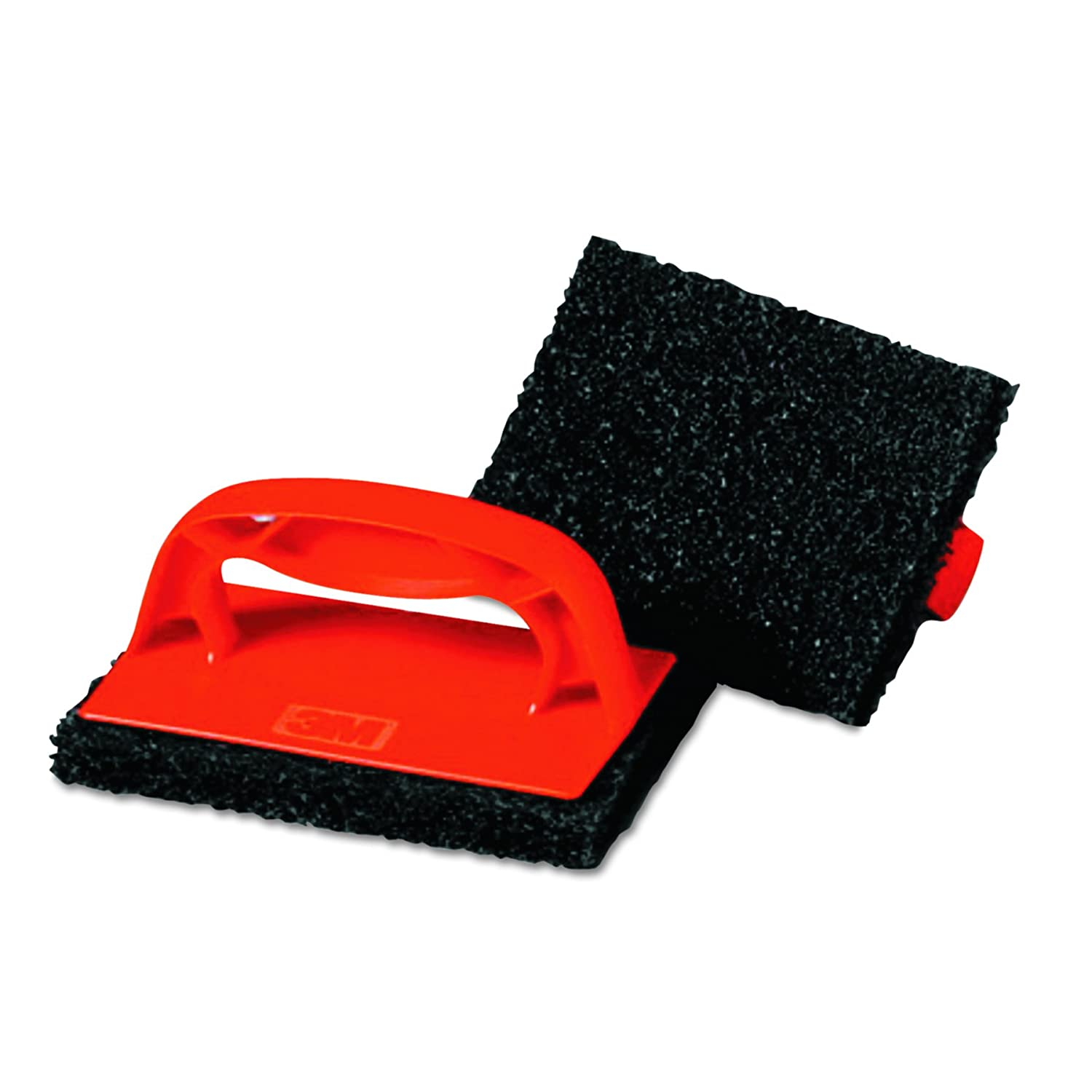 Scotch-Brite PROFESSIONAL 9537 Scotchbrick Griddle Scrubber Super beauty product restock quality top Genuine Free Shipping 4w