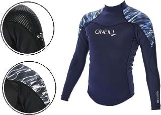 オニール スーパーフリーク WF-5090 長袖タッパー ウェットスーツ