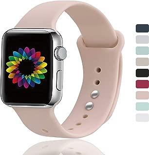 Best modal apple watch band 38mm Reviews