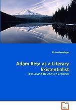 Best adam reta new book Reviews