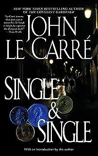 Single & Single: A Novel
