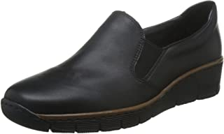 Melgar Womens Casual Shoes