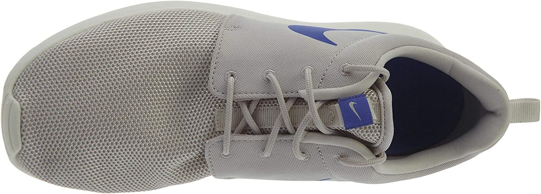 Nike Mens Roshe Run