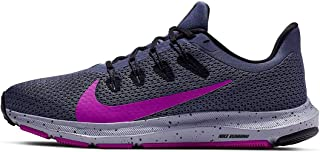Women's Quest 2 SE Running Shoes