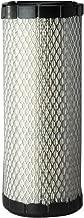 Donaldson P821575 Air Filter, Primary