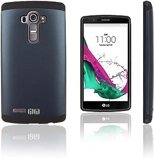 Amazon.es: tapa trasera lg g4 - Accesorios / Comunicación móvil y ...