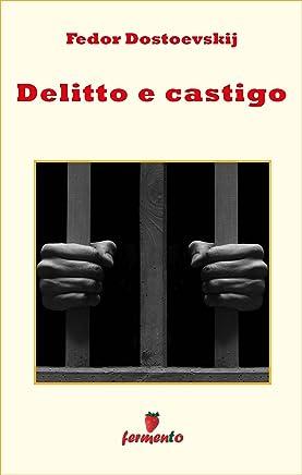 Delitto e Castigo (Emozioni senza tempo)