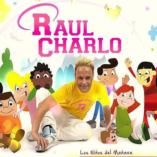 El Yoga Mola de Raul Charlo en Amazon Music - Amazon.es
