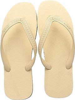Relaxo Plus Men's Cu0016s Slippers