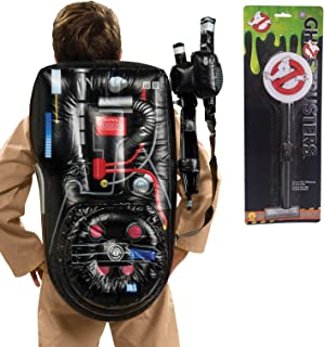 c9e3140f7b43 Amazon.com  ghostbusters toys  Clothing
