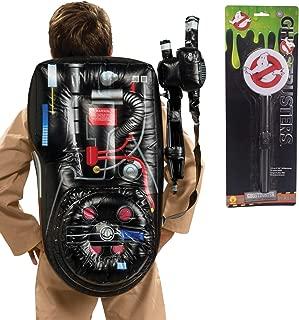 Rubie's Ghostbusters Accessory Kit