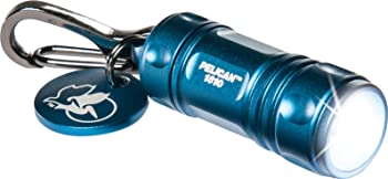 Pelican ProGear 1810 LED Keychain Light