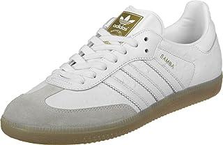 Suchergebnis auf für: adidas samba damen