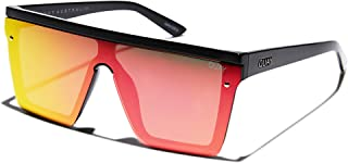Women's Hindsight Sunglasses