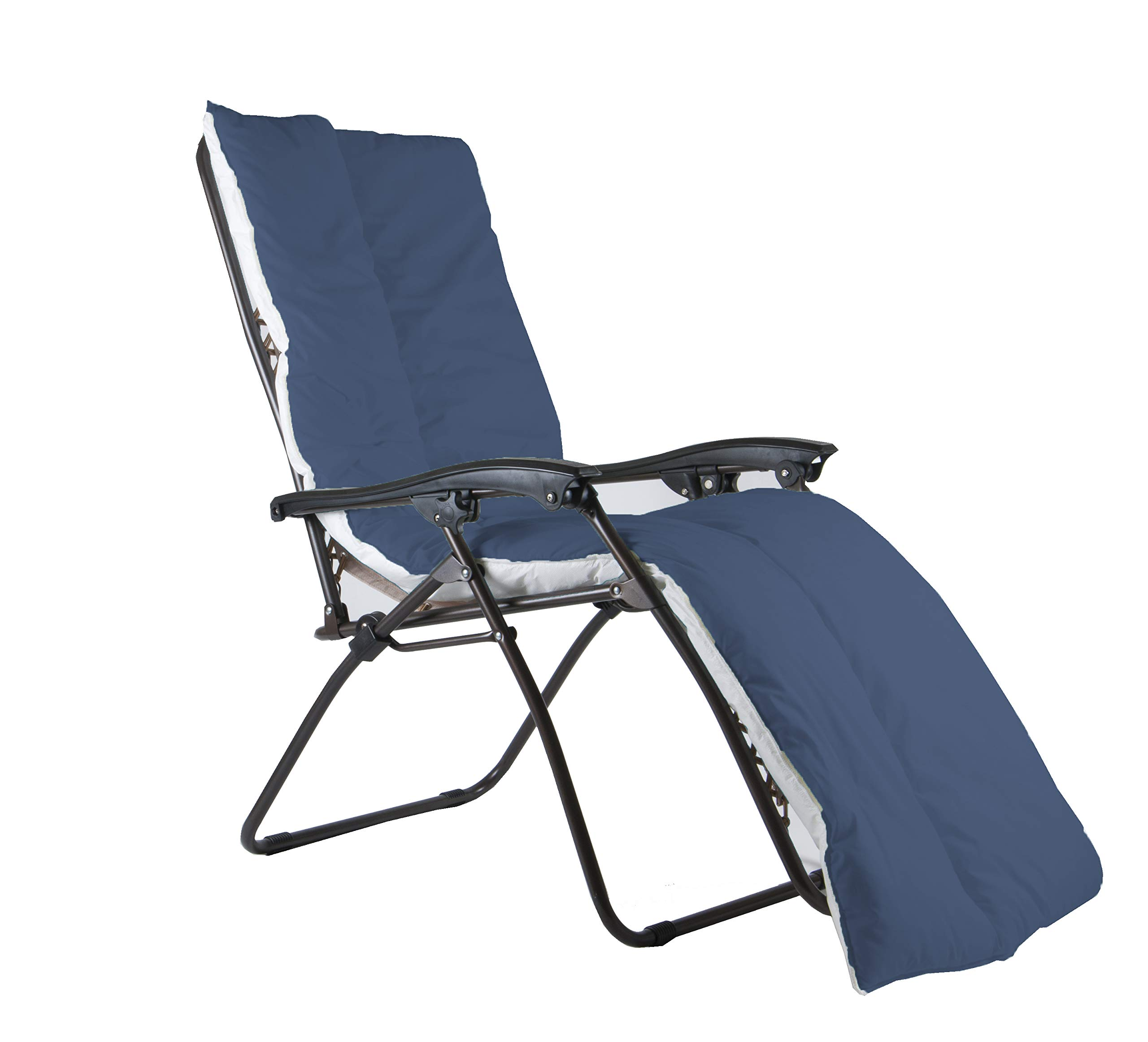 recliner outdoor chairs amazon co uk rh amazon co uk