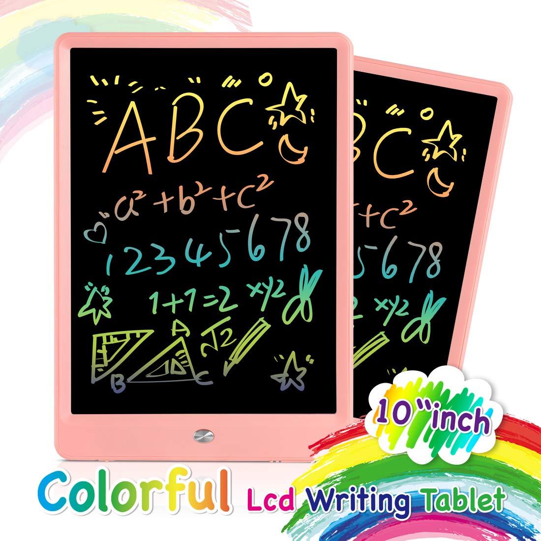 Orsen Colorful Magnetic Erasable Educational