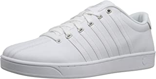 K-Swiss Men's Court Pro II Fashion Sneaker
