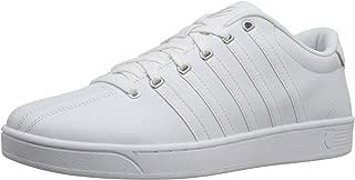 Men's Court Pro II SP Cmf Fashion Sneaker