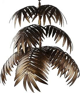 Best leaf lamp tree Reviews