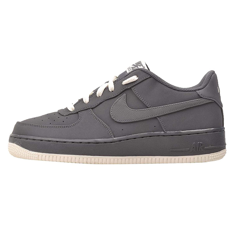 Nike ボーイズ カラー: グレー